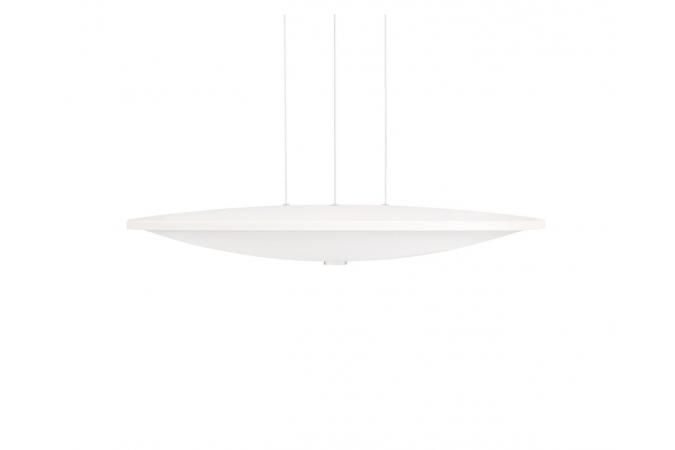 Светильник подвесной Adour pendant LED white 6x2.5W SELV Philips 40901/31/16