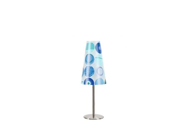 Светильник CAGE table lamp mixed 1x40W Massive 43250/55/10