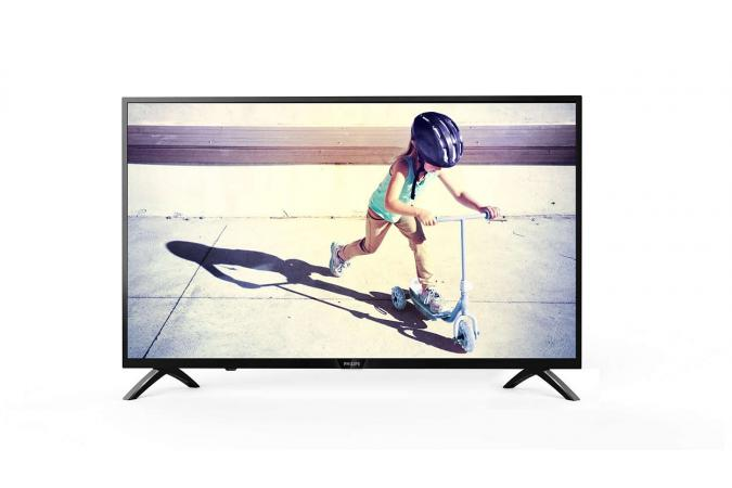 ЖК Телевизор Full HD Philips 43PFS4012 43 дюйма