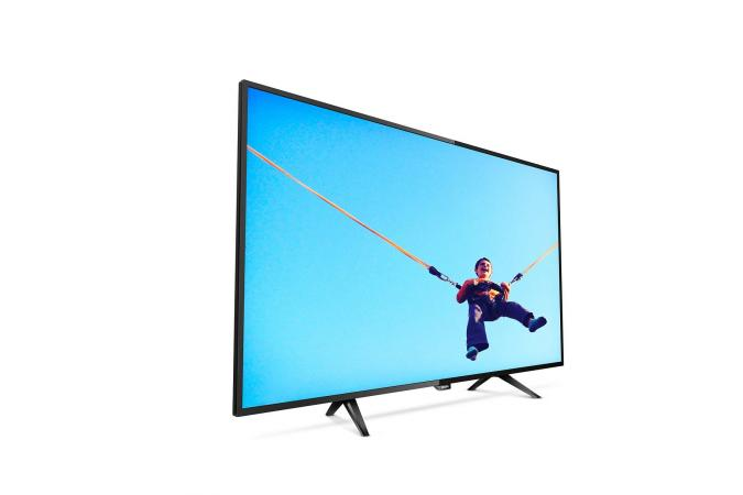 ЖК Телевизор Full HD Philips 43PFS5302 43 дюйма