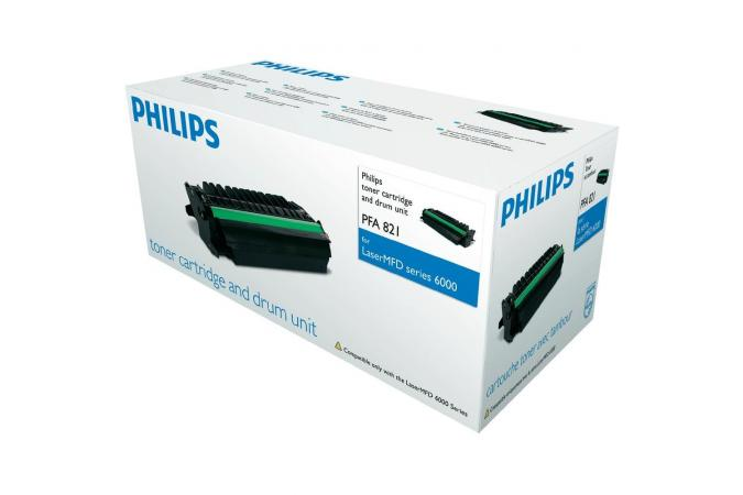 Картридж Philips PFA-821