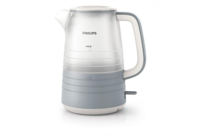 Чайник Philips HD9335