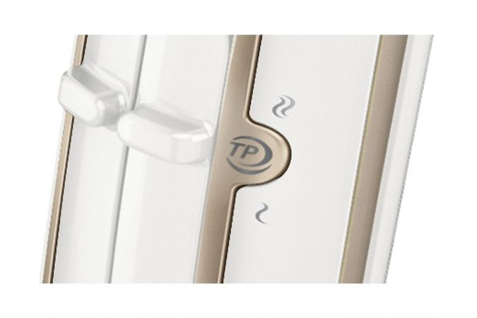 Фен Philips HP8232 ThermoProtect