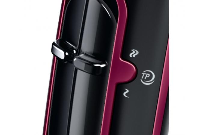 Фен Philips HP8238 ThermoProtect