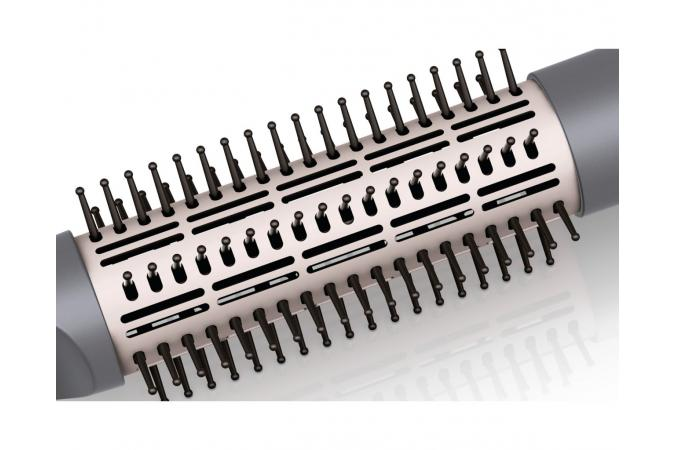 Фен-щетка Philips HP8664 Dynamic Volume brush