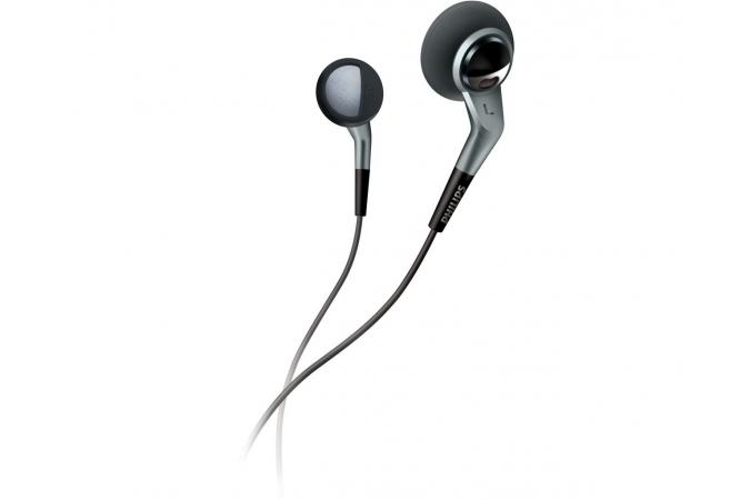 Гарнитура для ПК Philips SHM3100U