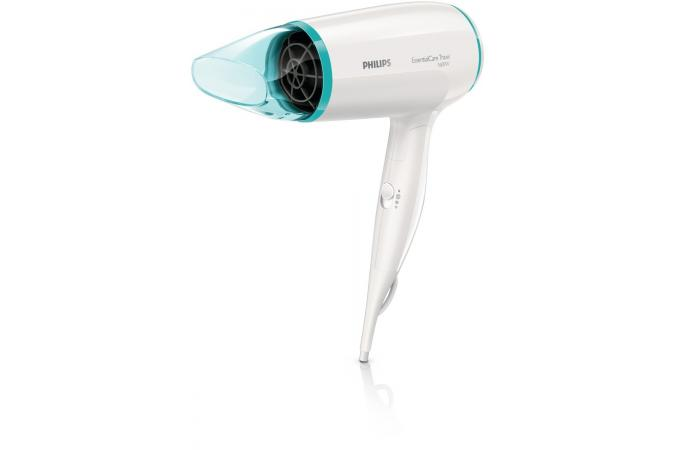Фен Philips Essential Care BHD006