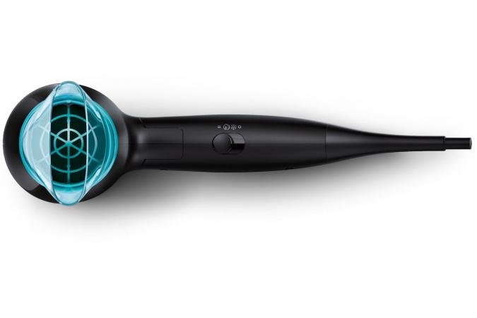 Фен Philips Essential Care BHD007