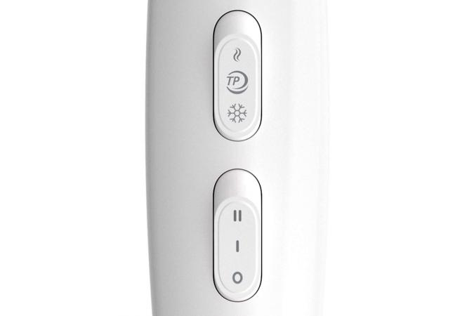 Фен Philips DryCare Essential BHD017