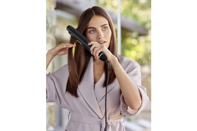 Выпрямитель Philips StraightCare BHS675