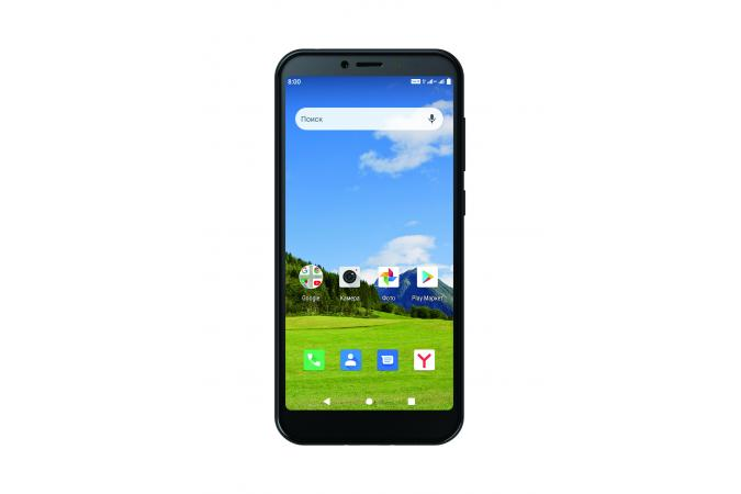 Смартфон LTE Philips S561 3/32Gb