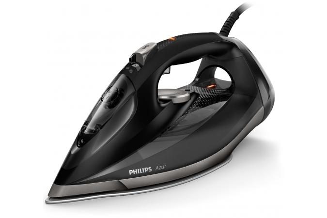 Паровой утюг Philips Azur GC4908