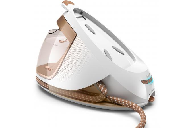 Парогенератор Philips PerfectCare Elite Plus GC9670