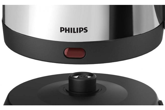 Чайник Philips HD9306