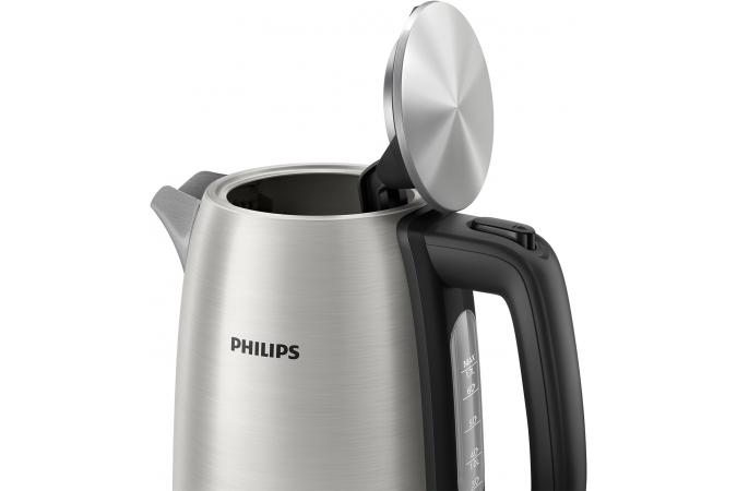 Чайник Philips HD9353