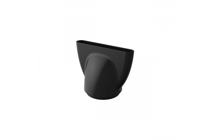 Фен Philips HP8238 ThermoProtect Ionic