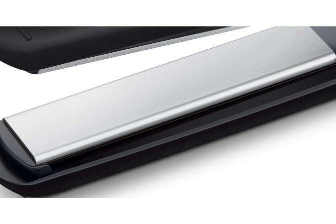 Выпрямитель Philips Selfie Straightener HP8303