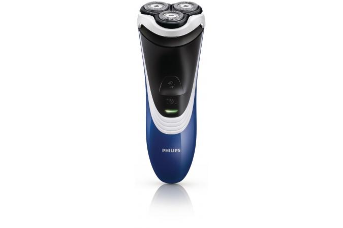 Бритва PowerTouch Philips PT723
