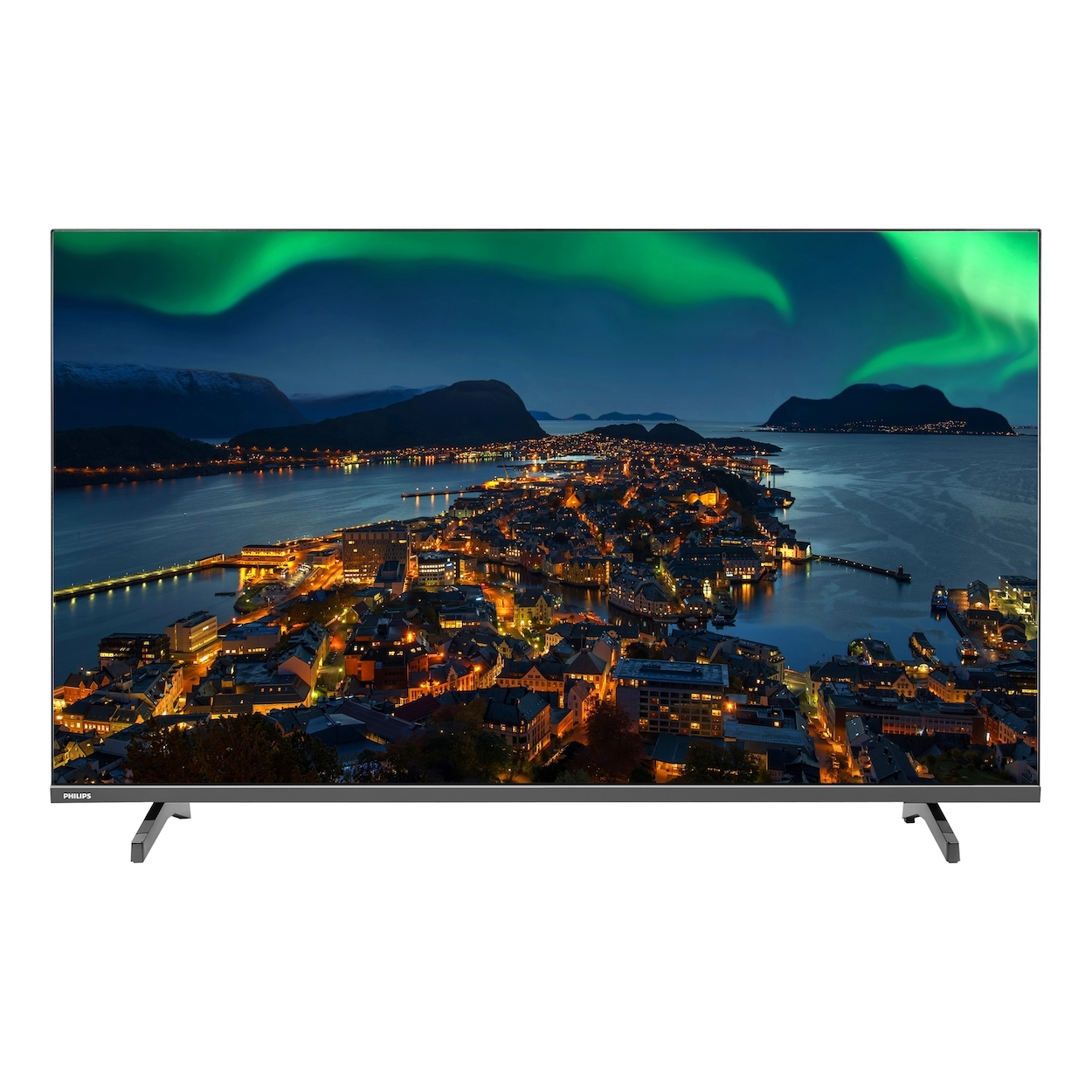 ЖК Телевизор Full HD Philips 43PFS5034 43 дюйма 43PFS5034/60 фото